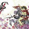【アニメ】「少女革命ウテナ」新作CDがまさかの発売!ジャケットは劇団イヌカレーが担当