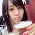 【画像】声優の伊藤美来ちゃんが可愛すぎて声優オタクになるかどうか迷うwwwwwww