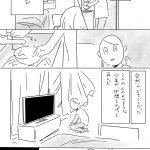 【悲報】女さん、アニメキャラが死んだだけで熱が出る
