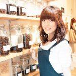 【悲報】声優・加隈亜衣さんが結婚相手に求めるスペックwwwwwwwww