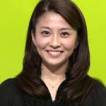【訃報】小林麻央さん(34)死去