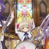 来期アニメ「天使の3P!」の設定wwwwwww
