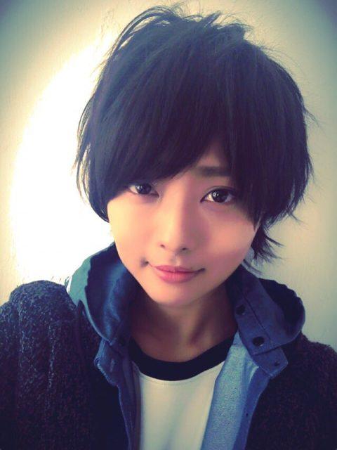 沼倉愛美の画像 p1_26