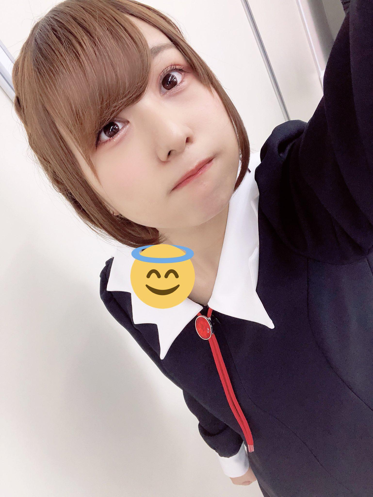 富田美憂の画像 p1_29