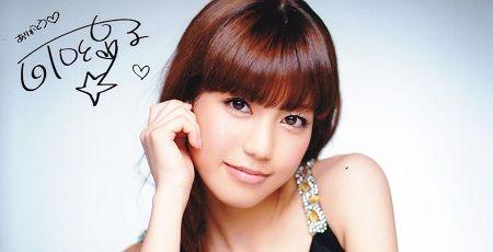 朗報】美人声優・白石涼子さんのスカート、オークションで76000円を ...